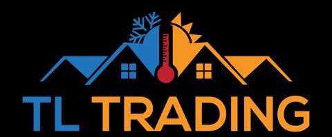 TL Trading LTD
